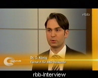2009 04 RBB