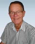 Herr Dr. med Hieke