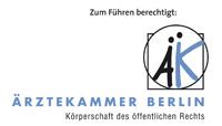 Allgemeinmedizin Berlin Mitte