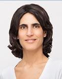 Jasmin Malak